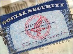 Latest Social Security News