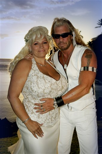 Dog The Bounty Hunter Uncyclopedia Fandom Powered By Wikia
