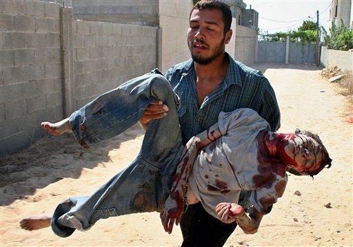پیامبر اکرم: هر کس اثتغاثه ی برادر مسلمانش را اجابت نکند مسلمان نیست.