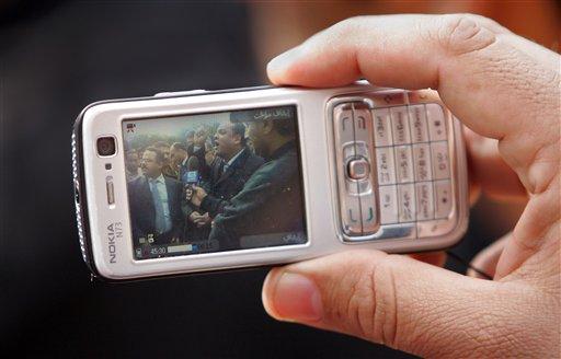 matkapuhelin_video