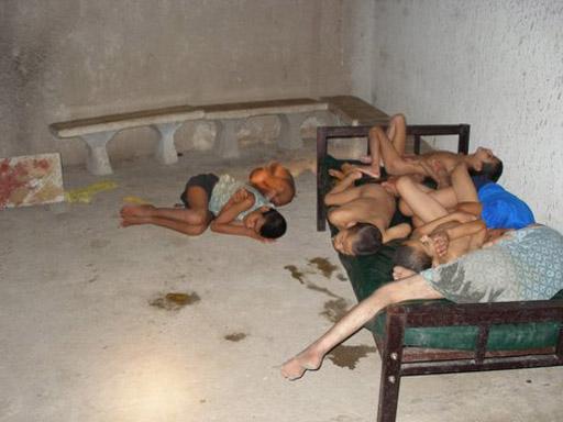 iraqui-girls-naked-pics