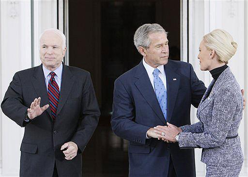 http://www.cbsnews.com/images/2008/03/05/image3911338.jpg
