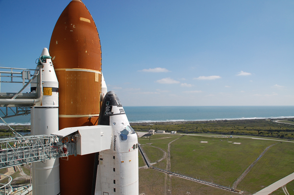 all 134 space shuttle launches - photo #12