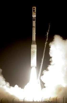 nasa launch failures from air - photo #21