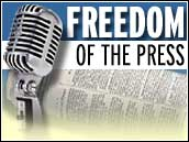 Our First Amendment Freedoms Art & Essay Contest