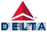 delta logo - photo #15