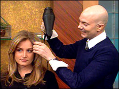 How to Buy The Right Hair Dryer