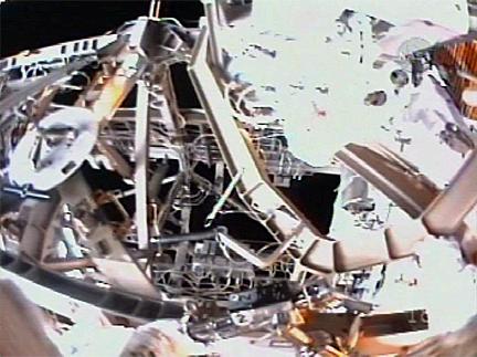 Astronaut hookup simulator ariane play store