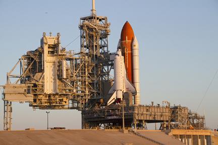 government space shuttle program - photo #17