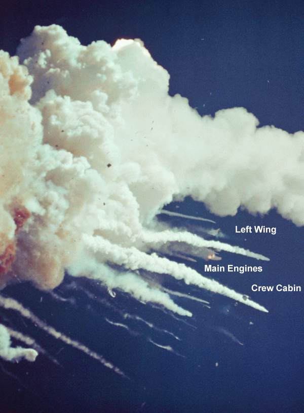 space shuttle challenger cockpit audio - photo #25